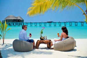 89368740_large_otel_na_maldivah_constance_halaveli_resort