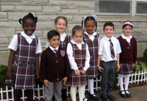 catholic_schools